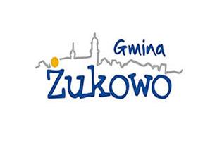 zukowo-gmina