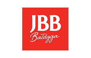 jbb-baldyga-logo-minimalne-pole-ochronne