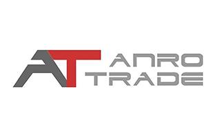 anro-trade