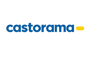 castorama_p