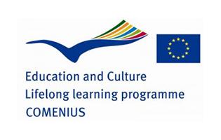comenius-logo