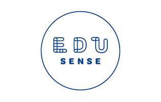 edu-sense