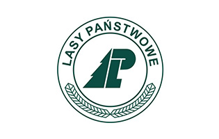 lasy-panstwowe