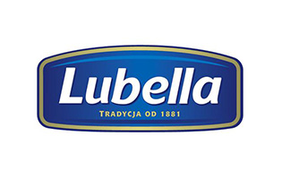 lubella_logo