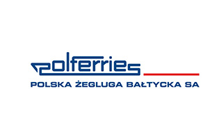 polfirries