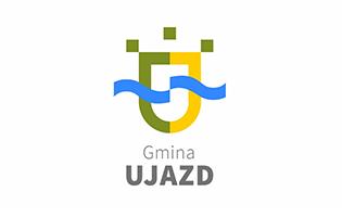 ujazd-gmina